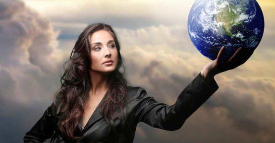 cropped-empoweredwomen-1080x648.jpg