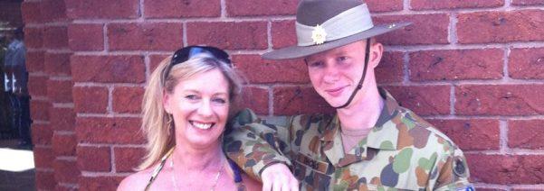 Alex & Mum - cropped
