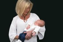 Newborn session-56-2850x1902